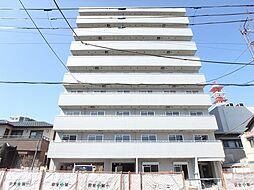 River side Palace Mai[907号室]の外観