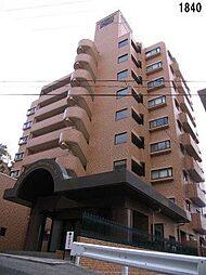 ライオンズマンション道後姫塚第2[903 号室号室]の外観