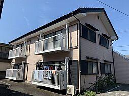 沼津駅 3.8万円