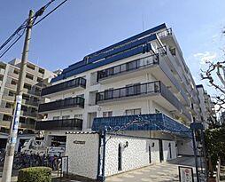 板橋区熊野町