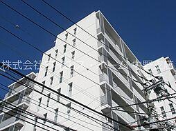 東中野駅 19.5万円