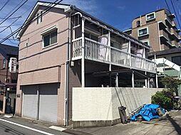 西荻窪駅 5.4万円