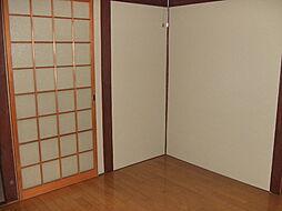広島県呉市本通1丁目の賃貸アパートの外観