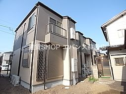 本千葉駅 4.6万円