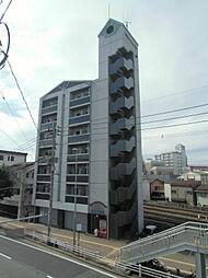 戸畑駅 2.2万円