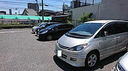古江駅 1.0万円