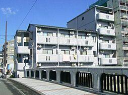 ジョイフル大川筋[1階]の外観