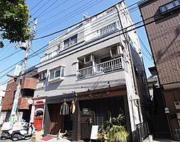 松岡コーポ2[305号室]の外観