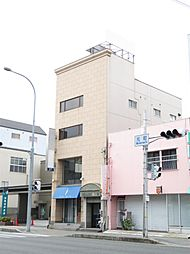 シェアスタイル姫路元町[4-C号室]の外観