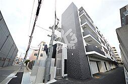 神戸高速東西線 高速神戸駅 徒歩7分の賃貸マンション