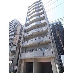 レガーレ[8階]の外観