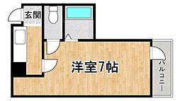 プレアール姫島