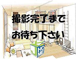 (仮称)泉大津市我孫子学生マン[203号室]の外観