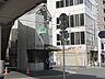 周辺,ワンルーム,面積20.08m2,賃料5.0万円,日暮里舎人ライナー 西新井大師西駅 徒歩6分,日暮里舎人ライナー 谷在家駅 徒歩9分,東京都足立区西新井5丁目