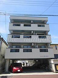 後免中町駅 3.0万円