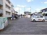 外観,3DK,面積53.46m2,賃料5.3万円,JR常磐線 水戸駅 徒歩33分,,茨城県水戸市千波町2862番地