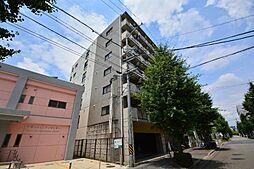 ドール新栄[7階]の外観