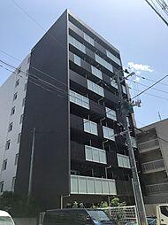 仙台市営南北線 勾当台公園駅 徒歩9分の賃貸マンション