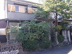 土地(築山駅から徒歩10分、103.22m²、298万円)