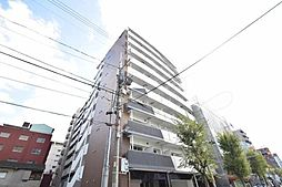 Osaka Metro千日前線 桜川駅 徒歩2分の賃貸マンション