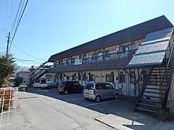 富士急ハイランド駅 3.5万円
