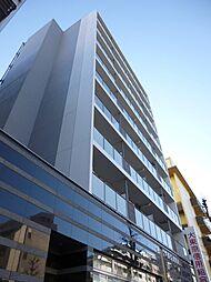 東急東横線 学芸大学駅 徒歩12分の賃貸マンション