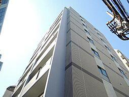 MAISON ASAKUSA G3[5階]の外観