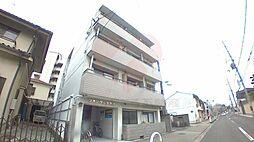 白鷺駅 2.3万円
