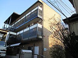 北千住駅 8.4万円