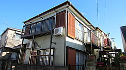 清瀬駅 7.8万円