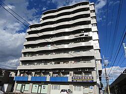 リレント谷塚II 219号室[2階]の外観