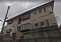 横浜線 町田駅 徒歩14分