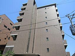 ラヴェニール[5階]の外観