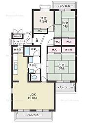 井尻駅 1,480万円