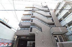 ステラ新栄[2階]の外観