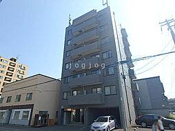 二十四軒駅 4.3万円