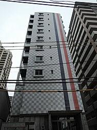 ERIOS COURT香春口[7階]の外観