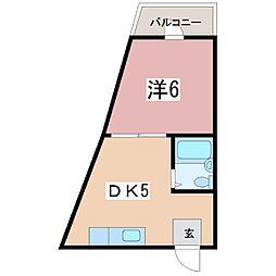 🉐敷金礼金0円!🉐ピーチジョー県大