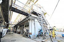 津守駅 1.0万円