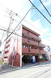 長田駅 3.4万円