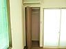 収納,2K,面積39.93m2,賃料4.9万円,JR白新線 新潟駅 5.2km,JR白新線 東新潟駅 5.6km,新潟県新潟市東区小金台