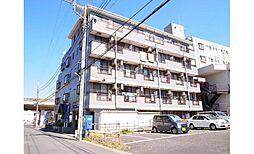 ラフィーヌ・池田5番館[405号室号室]の外観