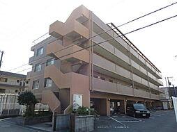 尾上の松駅 5.3万円