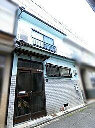 京都市中京区西ノ京池ノ内町