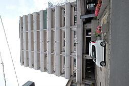 サンロイヤルマンション八女壱番館
