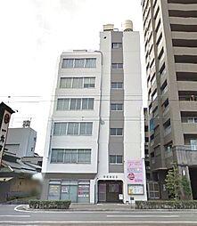 警察署前駅 0.6万円