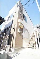 踊場駅 4.9万円