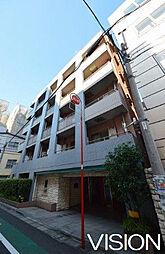 メインステージ御茶ノ水[4階]の外観