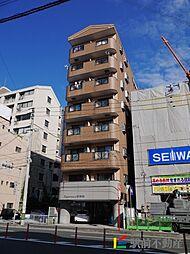 西鉄久留米駅 4.8万円