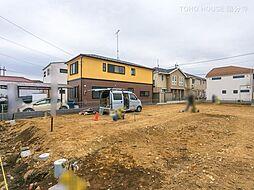 西八王子駅 4,280万円